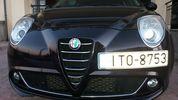 Alfa Romeo Mito '09-thumb-17