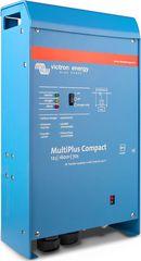 inverter με φορτιστη VICTRON MULTIPLUS C12V/1600VA/70A