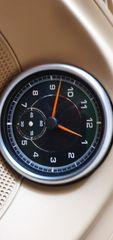 PORSCHE Ρολόι ταμπλο με καλώδιο συνδεσης