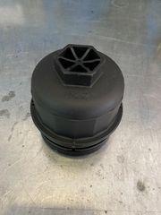 Βάση φίλτρου λαδιού Fiat multijet 1.3 (panda-grande Punto-doblo)