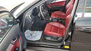 Audi A3 '12 2.0 TDI Ambiente-thumb-3