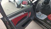 Audi A3 '12 2.0 TDI Ambiente-thumb-4