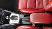 Audi A3 '12 2.0 TDI Ambiente-thumb-6