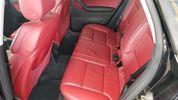 Audi A3 '12 2.0 TDI Ambiente-thumb-9