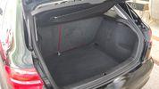 Audi A3 '12 2.0 TDI Ambiente-thumb-11