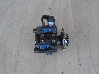 Αντλία πετρελαίου από κινητήρα D3FA Hyundai i10 2007-2013