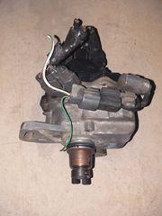 Τρυσιμπιτερ Nissan Micra K11 92-00