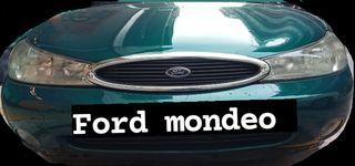 Προσφορά Μούρη ολόκληρη ford mondeo mk2