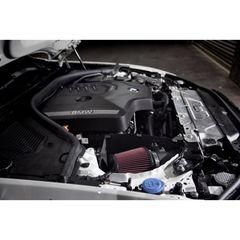 Κιτ Εισαγωγής Αέρα της MST Performance για BMW 320i/330i/420i B48