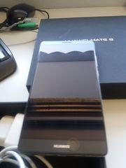 Huawei Mate 8 Dual (32GB)