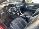 Alfa Romeo Spider '08 2.2 JTS -thumb-11