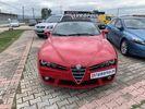 Alfa Romeo Spider '08 2.2 JTS -thumb-19