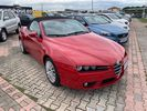 Alfa Romeo Spider '08 2.2 JTS -thumb-1