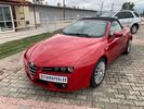 Alfa Romeo Spider '08 2.2 JTS -thumb-0