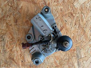 Οπίσθιο μοτέρ υαλοκαθαριστήρων για Peugeot 206 98-03