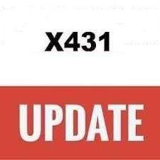 Αναβαθμίσεις   LAOUNCH X-431