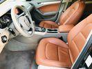 Audi A4 '11 2.0 TDI S-TRONIC-thumb-36
