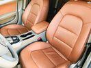 Audi A4 '11 2.0 TDI S-TRONIC-thumb-40
