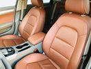 Audi A4 '11 2.0 TDI S-TRONIC-thumb-42