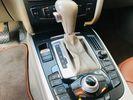 Audi A4 '11 2.0 TDI S-TRONIC-thumb-44