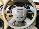 Audi A4 '11 2.0 TDI S-TRONIC-thumb-46