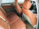 Audi A4 '11 2.0 TDI S-TRONIC-thumb-39