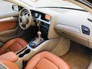 Audi A4 '11 2.0 TDI S-TRONIC-thumb-31