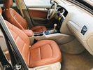 Audi A4 '11 2.0 TDI S-TRONIC-thumb-37