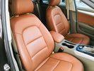 Audi A4 '11 2.0 TDI S-TRONIC-thumb-41