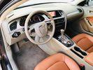 Audi A4 '11 2.0 TDI S-TRONIC-thumb-30