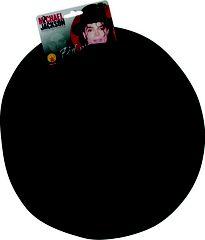 Ολοκαίνουργιο Michael Jackson Fedora Chapeau + Δώρο Billie Jean Motown Glove +Smiffy's Michael Jack