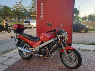 Honda NTV 650 '98