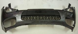 Προφυλακτήρας εμπρός Citroen C3 '16-
