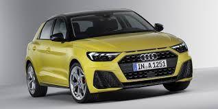 Ανταλλακτικα Audi a1