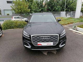 Audi Q2 '19 1.4 TFSI 150PS SPORT