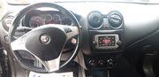 Alfa Romeo Mito '13-thumb-5