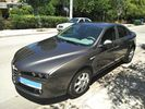 Alfa Romeo Alfa 159 '06 JTS -thumb-0