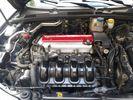 Alfa Romeo Alfa 159 '06 1.9 jts-thumb-5