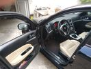 Alfa Romeo Alfa 159 '06 1.9 jts-thumb-2