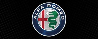 ΤΑ ΦΘΗΝΟΤΕΡΑ ΑΝΤΑΛΛΑΚΤΙΚΑ, ΑΝΑΛΩΣΙΜΑ ΚΑΙ ΦΑΝΟΠΟΙΙΑ ΓΙΑ ALFA ROMEO μπειτε στην PMparts .gr