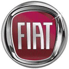 ΤΑ ΦΘΗΝΟΤΕΡΑ ΑΝΤΑΛΛΑΚΤΙΚΑ, ΑΝΑΛΩΣΙΜΑ ΚΑΙ ΦΑΝΟΠΟΙΙΑ ΓΙΑ ΤΟ FIAT σας μπειτε στην PMparts .gr