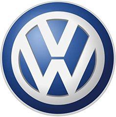 ΤΑ ΦΘΗΝΟΤΕΡΑ ΑΝΤΑΛΛΑΚΤΙΚΑ, ΑΝΑΛΩΣΙΜΑ ΚΑΙ ΦΑΝΟΠΟΙΙΑ ΓΙΑ ΤΟ VW σας μπειτε στην PMparts .gr
