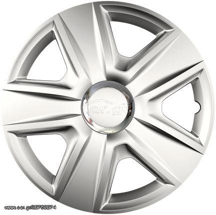 """Τάσια 14"""" Esprit RC CBX (CAR20423)"""