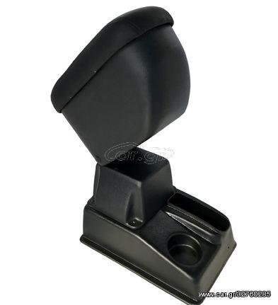 Κονσόλα χειροφρένου / τεμπέλης Hyundai Matrix  (CAR20436)