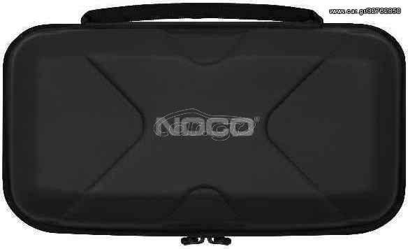 Προστατευτική θήκη Noco GBC013 για Εκκινητή οχημάτων μηχανημάτων NOCO GB20 Boost και GB40 Boost