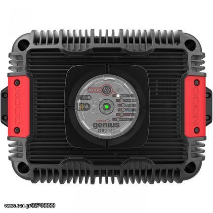 Βιομηχανικός Φορτιστής Συσσωρευτών NOCO UltraSafe 24V 40A GX2440EU (CAR23900)