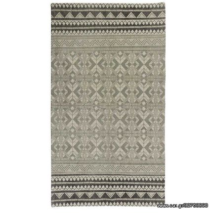 Χαλί Rugs Line 7007 Cotton Das Home (70x140) 1Τεμ