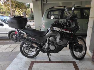 Honda Transalp 600 '98 XLV 600 TRANSALP