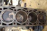 VW GOLF 4   Ανταλλακτικα & Αξεσουάρ   Αυτοκινήτων   Μηχανικά   Εξαρτήματα Κινητήρα   Κορμός (Μπλόκ) Μηχανής-thumb-5