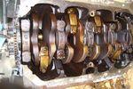 VW GOLF 4   Ανταλλακτικα & Αξεσουάρ   Αυτοκινήτων   Μηχανικά   Εξαρτήματα Κινητήρα   Κορμός (Μπλόκ) Μηχανής-thumb-10